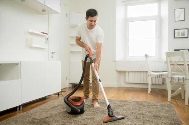 central vacuum system reviews